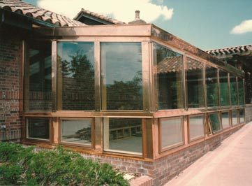 copper-sunroom.jpg